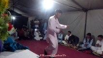 Aroosi dance aghani -