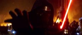Star Wars 7 : le trailer japonais dévoile des images inédites