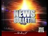 Waqtnews Headlines 09:00 PM 06 November 2015