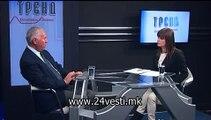 IZJAVA GUSTEROV PARCE OD TREND ZA VESTI 06 11