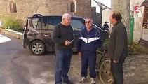 Problème de réseau : 171 communes françaises toujours privées de téléphones portables