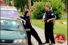 Cops Cops Cops Power meet should be named Cop meet Extras