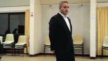 Xavier Bertrand : le FN, un mauvais « plan » pour l'économie du #NPDCP