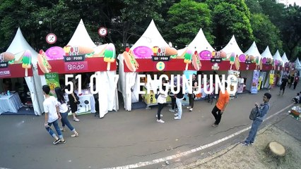 HAIDay2015: Youth Collaboration (AFTER MOVIE)