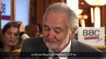 """Jacques Attali : """"Les hommes politiques n'ont pas le courage d'être impopulaires"""""""