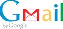 Como criar um E-mail no Gmail