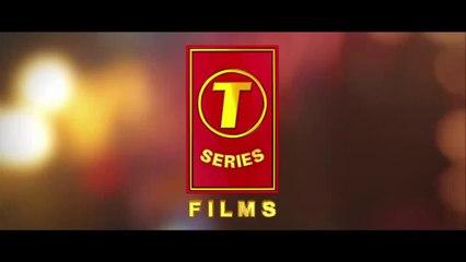Wajah Tum Ho FULL VIDEO Song By Hate Story 3 Movie 2015  Armaan Malik