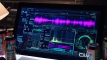 Arrow 4x06 Extended Promo Trailer - arrow S04E06 extended promo _Lost Souls_