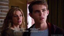 Heroes Reborn 1x09 Promo Trailer - heroes reborn S01E09 promo _Sundae_ Bloody Sundae_
