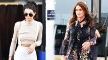 Caitlyn Jenner Invited to Sit Front Row For Victoria's Secret Fashion Show