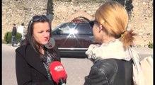Elbasan, Ligji antiduhan nuk respektohet në disa bare e restorante- Ora News- Lajmi i fundit-