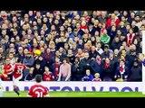 Zapowiedź: West Bromwich Albion