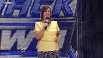 Eric Escobar vs. Unified Tag Champions Chris Jericho & Big