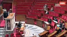 La France va reconnaître l'e-sport comme un vrai sport