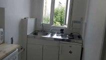 A louer - Appartement - BOIS COLOMBES (92270) - 1 pièce - 18m²