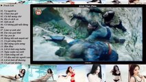 Nhạc Trẻ Remix Mới Hay Nhất Tháng 11/2015 Nonstop - Việt Mix VIP - Vợ Người Ta [ TOP HIT ]