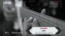 AZIS - Habibi - Official Video 2015
