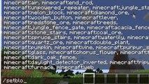 Mehr Wärme in Minecraft & Schlaue Mobs in der Minecraft 1.9 – Snapshot 15w45