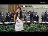 Mexico  Violencia mancho jornada electoral 2015 - Vìdeo Dailymotion [380]