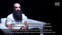 Témoignage d'un juif orthodoxe converti à Jésus-Christ!