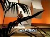 Gham Mujhe Hasrat Mujhe Wehshat Mujhe Sauda Mujhe By Jagjit Singh