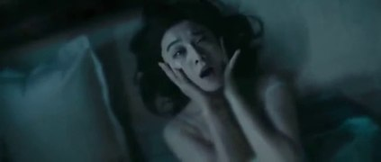 Chinese Superhit Erotic Hot Sexy Movies Collection