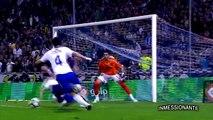 Lionel Messi ● Barcelona vs Argentina ● Dribbling Skills ||HD||
