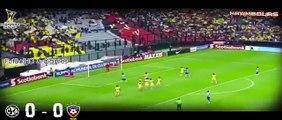 AMERICA VS WALTER FERRETTI 1-0 GOLES RESUMEN CONCACAF Chapions League 2015 [HD]