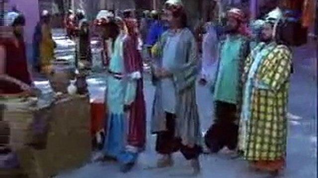 Alif Laila Episode 9 Urdu Full Drama Watch Free Online