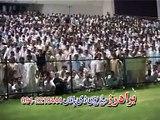 Sabar Me Anjam Ta | Jahangir Khan & Sono Lal | Pashto New Song Album 2015 | Public Choice Vol 6 HD