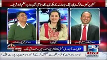 Even Zia-Ul-Haq spent More on Development Projects than Nawaz Sharif Govt. - Asad Umar leaves Musadik Malik Speechless