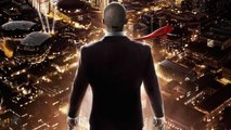 Hitman: Agent 47 Full Movie Streaming Online in HD-720p Video Quality