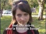 Soutien de Vienne Français Etranger
