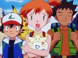 Pokemon 05x31 Some Like It Hot!