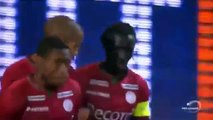 Zulte Waregem St. Truidense 4 0. All Goals. Jupiler League 28/10/2015