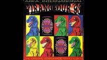 Tirano Tour's 93 - Tirano-Saurius (Dance Version) (A)