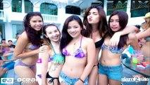 Khmer Remix Club Vol 1   Remix khmer club new 2015   Khmer Remix nonstop new 2015