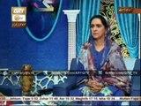 Mera Dil Aur Meri Jaan By Umaira Iqbal