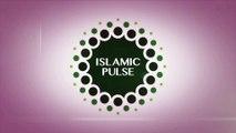 [12/40] Hadith Series of Imam Al-Husain (as)