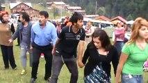 Çamlıhemşin-Ayder Kültür Sanat ve Doğa Festivali