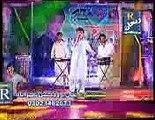 Master Babar Soomro 19 Aploaded by Junaid Bashir Ahmed Teewno