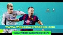 Générateur De Credits FIFA 16 - Obtenir Credits Télécharger Gratuit