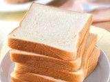 零失敗麵包製作 Chinese Bakery Milk Bread  Homemade Sandwich Bread - Josephine's Recipes 135
