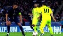 Lionel Messi vs Cristiano Ronaldo ● Ultimate Skills Lionel Messi vs Cristiano Ronaldo ● Ultimate Skills  ● HeilRJ & Teo Cri   HDCristiano Ronaldo • Crazy Skills • Dribbling ║HD║● HeilRJ & Teo Cri   HD