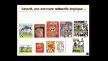 Rencontres Michel Foucault - Table ronde - La Presse jeunesse - sam 7 nov - 17h30 (REPLAY) (2015-11-07 17:39:31 - 2015-11-07 19:05:27)