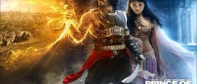 Prince Of Persia LAttaque Des Serpents (Scène Mythique)