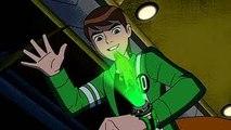 Ben 10 Alien Force Season 3 Episode 20 The Final Battle .