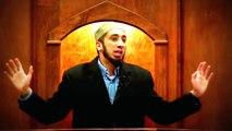 Nouman Ali Khan 2015, Ustadh Nouman Ali Khan Lessons from Surah Jinn