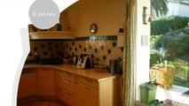 A vendre - Maison/villa - Grasse (06130) - 6 pièces - 150m²