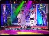Master Babar Soomro 23 Aploaded by Junaid Bashir Ahmed Teewno